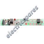 Main Printed Circuit Board