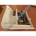 Thermostat Control Board (4 Leads)