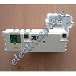 Charge Control Module