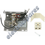 Limit Thermostat and Cut-Out Repair Kit
