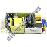 24 Volt DC Power Supply Unit