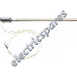 100W Heating Element